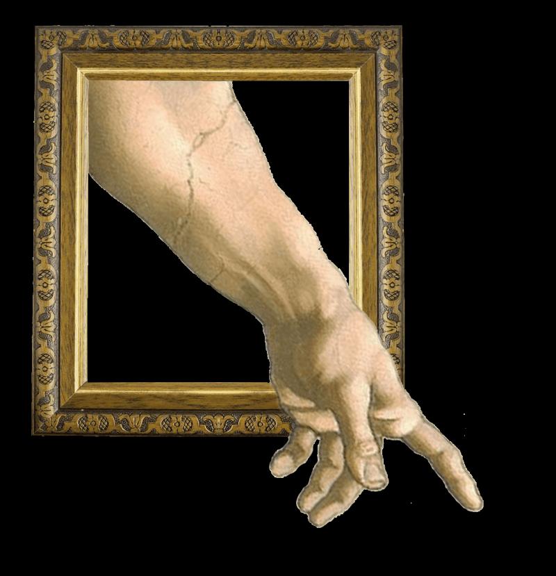 hand-sh
